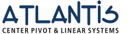 Atlantis Center Pivot ve Lineer Sulama Sistemleri